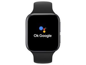 OnePlus está trabajando en un reloj inteligente llamado OnePlus Watch