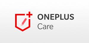 OnePlus lanza el programa de postcompra OnePlus Care en India
