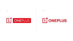 OnePlus presenta oficialmente su logotipo e identidad de marca renovados