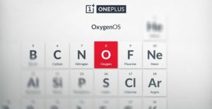 OnePlus presentará su sistema operativo Oxygen el 12 de febrero