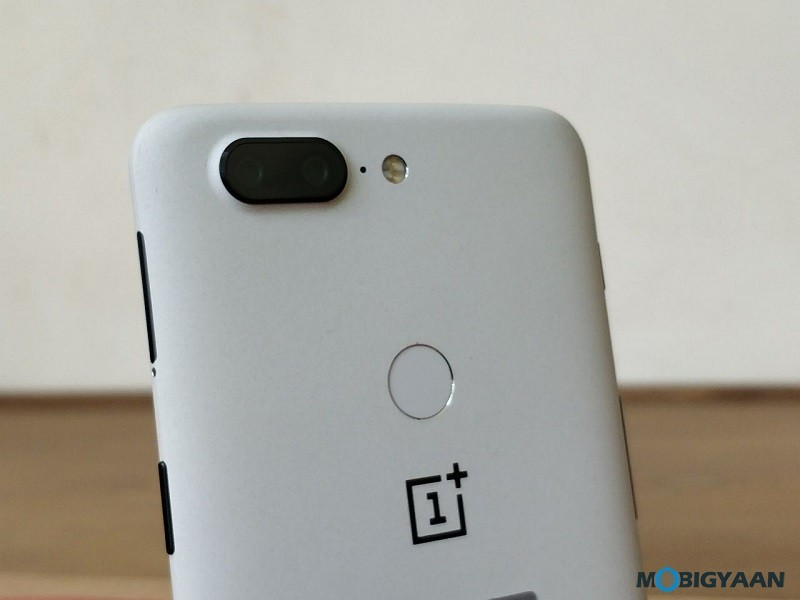 OnePlus-5T-Star-Wars-Limited-Edition-Hands-on-Images-7
