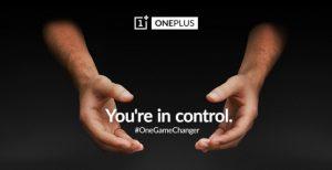 OnePlus se burla de un nuevo dispositivo, que será un 'cambio de juego'