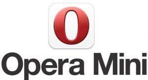 Opera Mini 7 actualizado para dispositivos Symbian 60 con mejoras