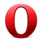 Opera Mini enviado a la App Store de Apple