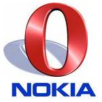opera-mobile-10-para-teléfonos-móviles-nokia-symbian
