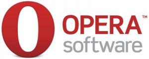 La segunda base de usuarios más grande de Opera Mini es India