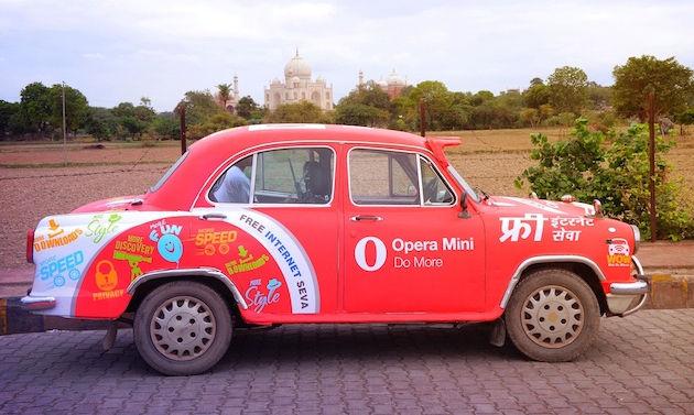 Opera-Web-on-Wheels-Wi-Fi-Enable-Car
