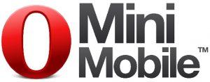 Opera Mini y Opera Mobile actualizados para Android y Symbian