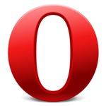 Opera lanza Opera Mobile Store, disponible en más de 200 países