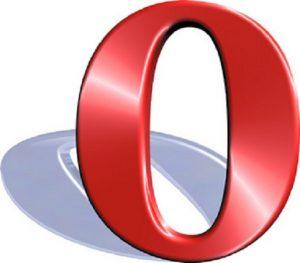 Opera y Nazara lanzan una solución de pago móvil para jugadores móviles en Opera Mini