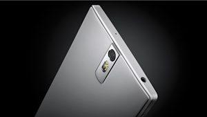 Oppo Find 7 vendrá con una pantalla de 2560 × 1440 y el último Snapdragon 805 [Rumor]