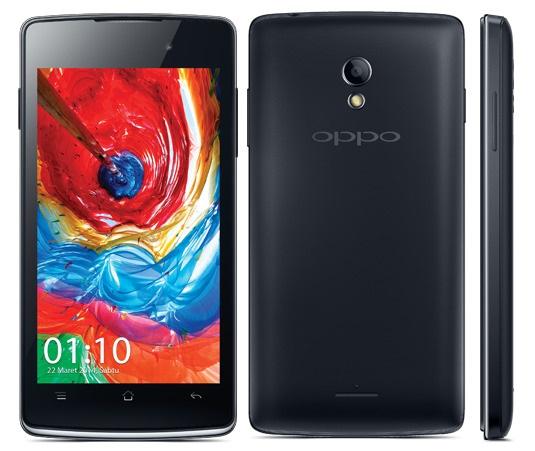 Oppo-Joy-oficial-indonesia