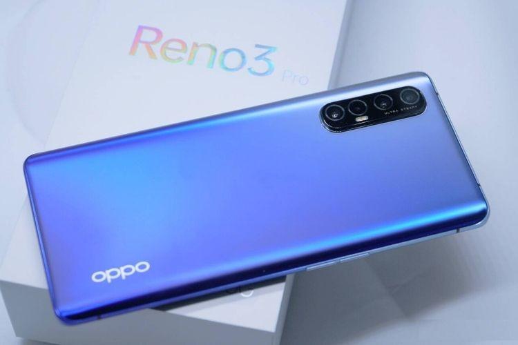 Oppo-Reno-3-Pro-Cámara
