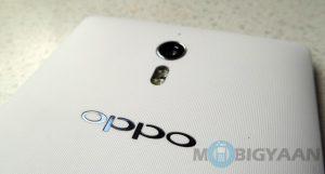 Oppo vendió más de 50 millones de teléfonos inteligentes en 2015
