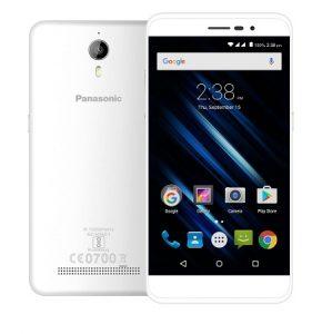 Panasonic P77 con pantalla HD de 5 pulgadas y soporte 4G lanzado para Rs.  6990