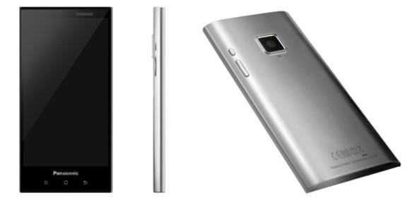 panasonic-nuevo-smartphone