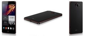 Pantech Vega Iron 2 podría ser el primer teléfono inteligente con CPU Snapdragon 805