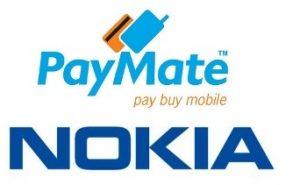 PayMate y Nokia se asocian para incorporar tecnología basada en NFC en India