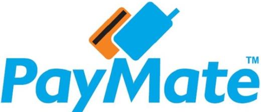 Paymate lanza la aplicación móvil para pagos interbancarios en India