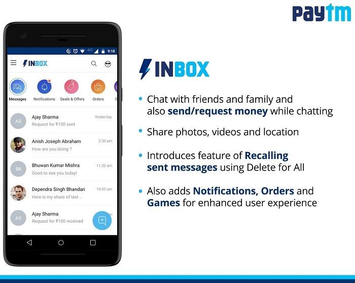 paytm-inbox-1