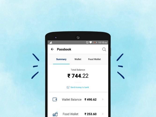 paytm-food-wallet