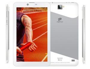 Penta T-Pad con pantalla de 7 pulgadas y cámara de 8 MP lanzada para Rs.  5999
