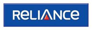 'Plan de llamadas ilimitadas' a India de Reliance Global Call con un descuento de hasta el 40%