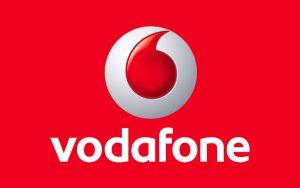 La recarga de Vodafone 189 ofrece llamadas de voz ilimitadas válidas por 56 días