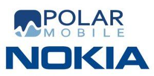 Polar Mobile lanzará más de 300 aplicaciones para dispositivos Nokia