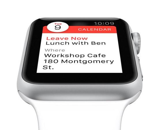 Apple-Watch-design-1