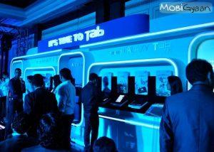 Por qué pienso, es hora de TAB [Samsung Galaxy Tab 750]