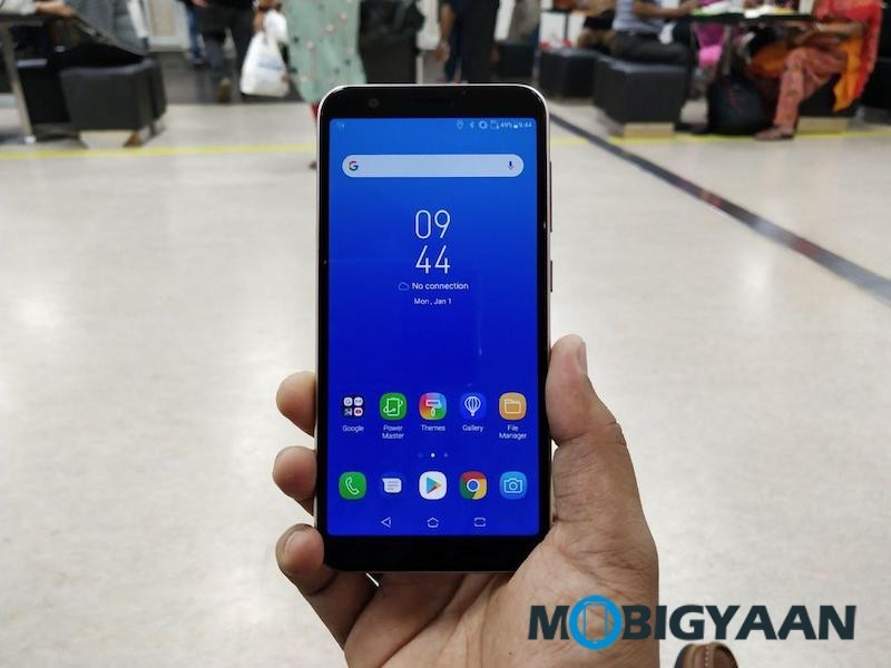 ASUS-ZenFone-Max-M1-Hands-on-Review-Images-1-1