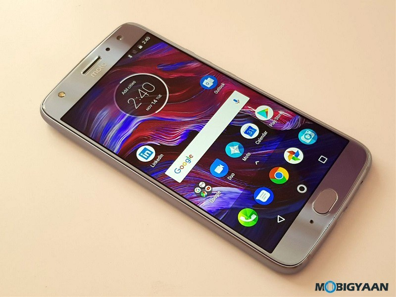 Motorola-Moto-X4-Hands-on-Review-Images-6