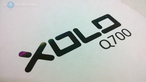 XOLO-Q700-Encabezado