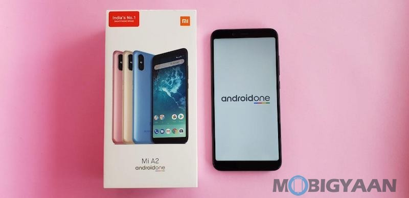 Xiaomi-Mi-A2-Hands-on-Review-Images-2