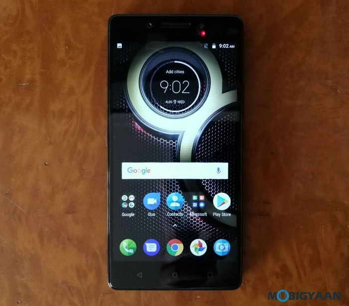 Lenovo-K8-Note-Hands-on-Review-Images-8