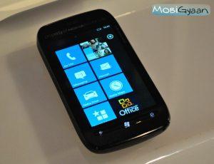 101 razones por las que no debería comprar un dispositivo Windows Phone