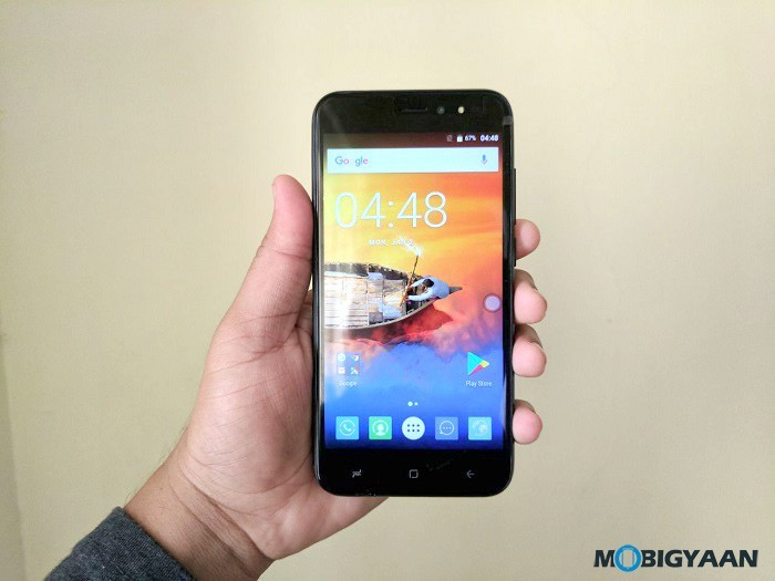 iVoomi-Me-3S-Hands-on-Images-Review-6