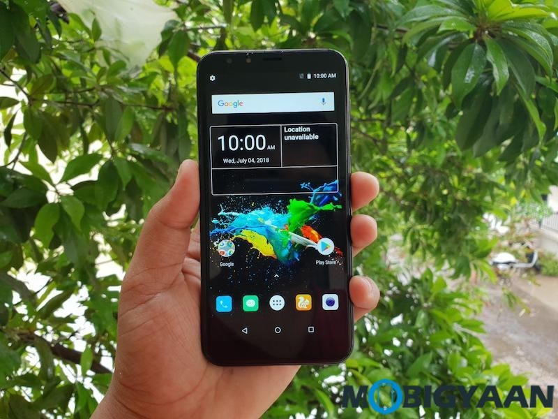 iVOOMi-i2-Lite-Hands-on-Review-7
