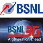 BSNL se despide de los planes 3G ilimitados