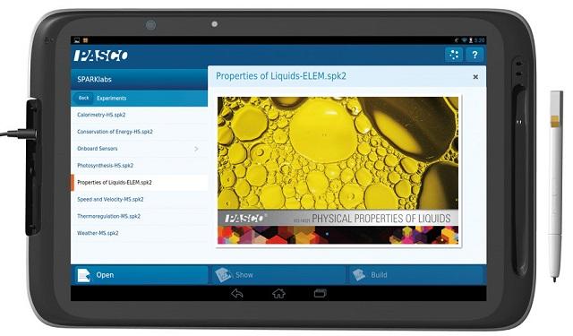 Intel-Education-Tablet-referencia-diseño-oficial