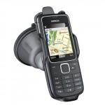 Presentación del Nokia 2710 Navigation Edition