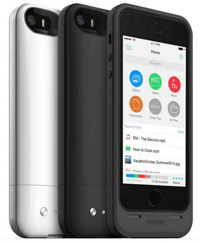 mophie-space-pack-iphone-5s
