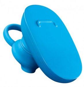 Presentamos el nuevo y elegante auricular Bluetooth Nokia BH-112