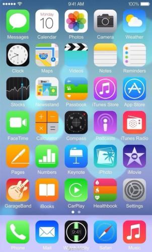 iOS-8-captura de pantalla-fuga-e1397107187332