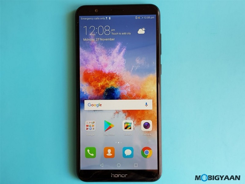 Honor-7X-Hands-on-Review-Imágenes-17