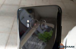 Ex vicepresidente senior de Google dice que nunca usaría un teléfono Android para tomar fotos