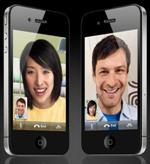Private Telecos reanudará pronto los servicios de videollamadas 3G
