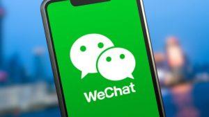 Prohibición del gobierno de EE. UU. De WeChat bloqueada por un tribunal