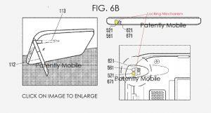 Pronto podrá usar el S-Pen en su Galaxy Note como soporte para teléfono inteligente